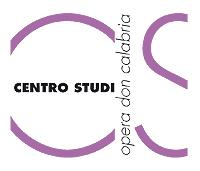 Centro Studi ODC